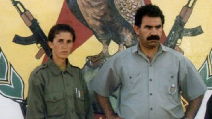 Cansız'dan Öcalan'a: Terbiyesizlik etme!