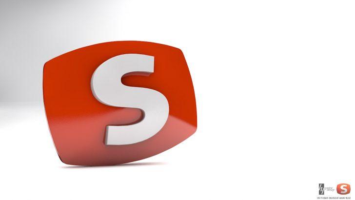 STV'nin fake son dakikası RTÜK'ü kızdırdı!