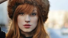 Rus kadınlarının aradığı özellikler