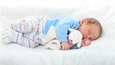 Yeni annelere ilk 4 ay önerisi