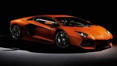 İşte Lamborghini'nin Türkiye fiyatı