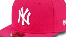 JLo'nun şapkacısı Türkiye'de