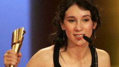 'Taht Oyunları'nda Sibel Kekilli rüzgarı