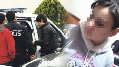 Tecavüz mağduru 13 yaşındaki Ö.Y. yaşadıklarını anlattı