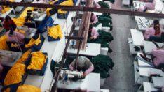 Batan tekstil firmalarına Türk talip