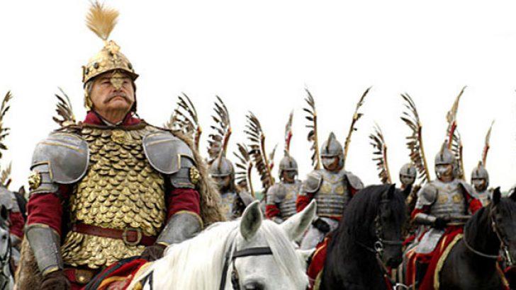 Tartışmalı Viyana kuşatması filmi fiyasko oldu