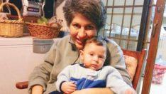 İmkânsız bebeklerin inanılmaz anneleri