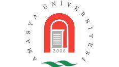Amasya Üniversitesi yeni öğrenci alacak