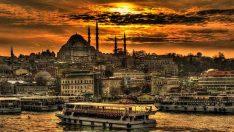 Osmanlı'nın incisi: İstanbul