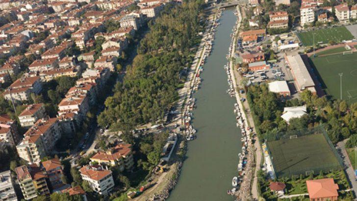 Kadıköy'de proje yarışması