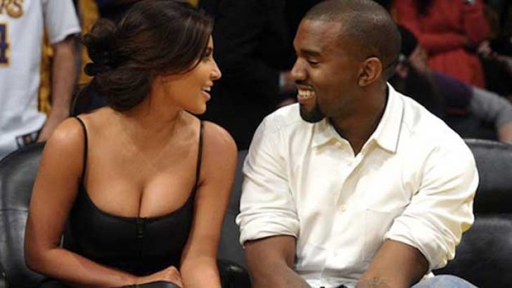 Kanye West: Porno takıntım var
