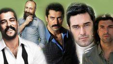 Yunanları çıldırtan beş Türk erkeği