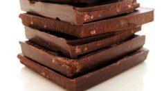 Çikolatanın zararı