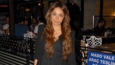 Esra Balamir: 'Kimse kardeşimi kınamasın'