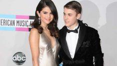 Selena Gomez ayrılığın ardından ilk kez konuştu