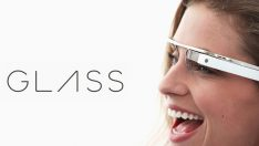 Google Glass'la porno film çektiler