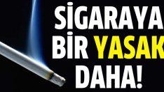 Mentollü sigara içen kadınlara kötü haber