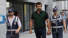 Yapımcısından Kenan İmirzalıoğlu açıklaması