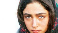 Ünzile'nin İranlısı