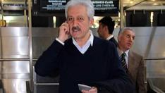 Mehmet Ali Aydınlar'dan acı itiraf