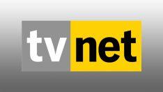 TVNET'te görev değişikliği