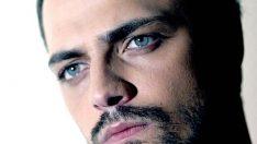 Ertan Saban'dan yeni dizi