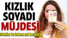 Gülizar Tuncer'e AİHM'den kızlık soyadı müjdesi
