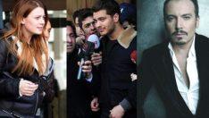 Çağatay Ulusoy'a 15 yıl hapis cezası istendi