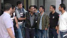 Sefa Fenerbahçeli iki yöneticiyi ateşe attı