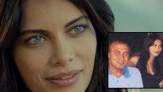 Ceren Hindistan ve Murat Tokat birlikte mi?