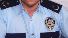 Sakarya İstihbarat Şube Müdürü Murat Akça görevinden alındı