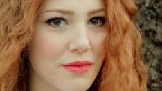 Kurt Seyt&Shura'ya yeni oyuncu sürprizi