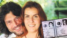 Taylan Kümeli ile eşi arasındaki yaş farkı!