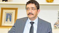 İnternetin yeni patronu: Ahmet Cemaleddin Çelik