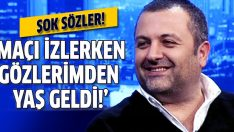 Mehmet Demirkol'dan bomba açıklamalar