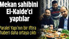 Paralel Yapı'nın Bilal Erdoğan üzerinden El-Kaide oyunu deşifre oldu
