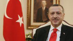 Başbakan Erdoğan bu akşam hangi kanalda?