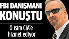 FBI Danışmanı Prof. Williams'dan Fethullah Gülen ilgili şok iddialar!