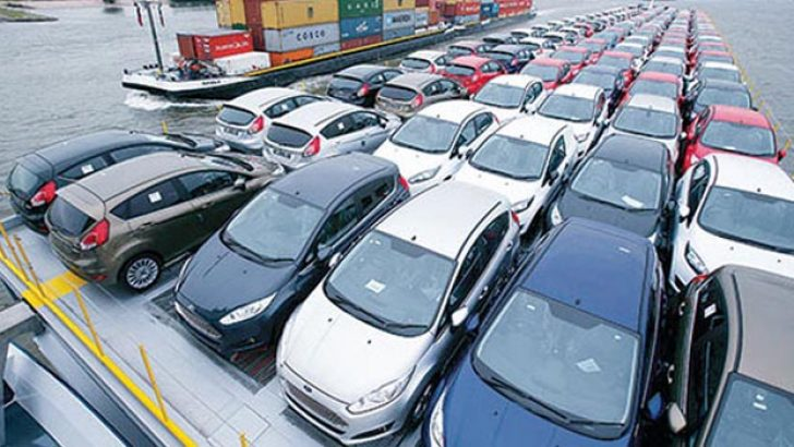 Otomobil devi Türkiye'den çekiliyor