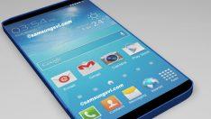 Samsung Galaxy S5 satışta mı?