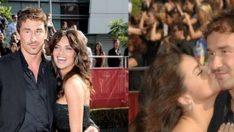 Adriana Lima'yı kiminle aldattığı ortaya çıktı!