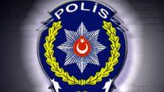 Eski İstanbul İstihbarat Şube Müdürü Ahmet Arıbaş hakkında takipsizlik kararı verildi