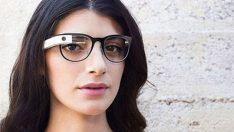 Sahibinden satılık google glass!