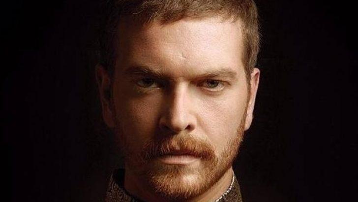 Şehzade Sarı Selim'in hayatı – Şehzade Selim nasıl öldü?