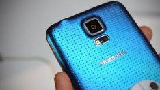 Samsung Galaxy S5 fiyatı – Samsung Galaxy S5 özellikleri