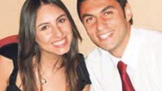 Burak Yılmaz kiminle evleniyor? İstem Atilla kimdir