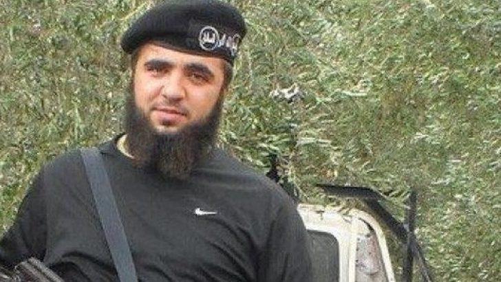 IŞİD'li Burak Yazıcı'nın babası konuştu