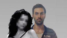 Oyuncuya tecavüz eden senariste şok hapis cezası