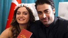 Sarp Levendoğlu ve Birce Akalay ayrıldı mı?