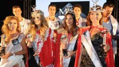 Miss And Mr Fashion TV Turkey yarışmasının sonucu açıklandı